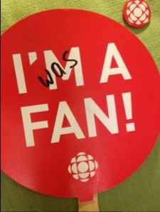 cbc fan-not